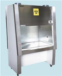 BHC-1300B2全排型洁净生物安全櫃 BHC-1300B2