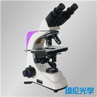 TL2600A正置双目生物顯微鏡 TL2600A