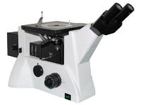 XTL-18BD-DIC微分干涉倒置金相顯微鏡 XTL-18BD-DIC