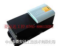 歐陸SSD直流調速器590P 500A