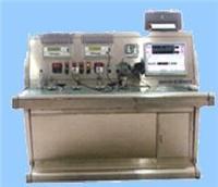 RJB-3 電動變送器校驗台  RJB-3