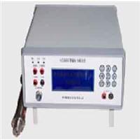 HG8000型 漢字顯示智能壓力校驗儀 H G8000型