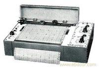 XTD 台式自動平衡記錄儀 XTD