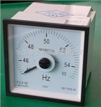 Q96-HZC 光柱式頻率表 Q96-HZC