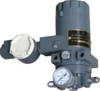 DQ型 電氣轉換器 DQ型