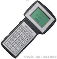 LZ-30、45、60 手持式離心轉速表 LZ-30、45、60