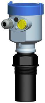 GDSL511 分體型超聲波物位計 GDSL511