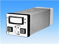 DDZ-S係列:SFD-2011D型 操作器 DDZ-S係列:SFD-2011D型
