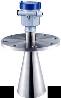 URD 熱導式物位控製器 URD