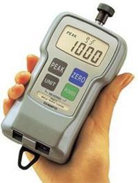 液晶式拉壓計 GX-4031