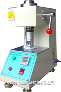 RUB 摩擦脱色试验机 GX-5034-RUB