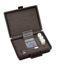 酸堿度測定儀 GX-211
