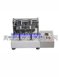 电动磨擦脱色试验机 GX-5029-A