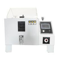 觸摸屏式鹽水噴霧試驗機 GX-3040-90C