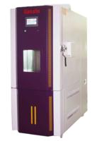 快速溫變試驗箱(防爆) GX-3000-80LT0