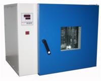 電熱鼓風干燥箱 GX-3020-GF80