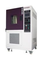 立式低溫彎折試驗機 GX-5010-A