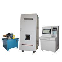动力电池挤压试验机(立式)厂家 GX-5067-AH