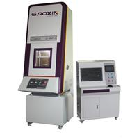 三综合电池挤压试验机 GX-5067-CSM