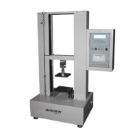 微电脑边压强度测试机 GX-6030-B