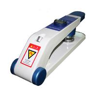 数显式皮革柔软度测试仪 GX-5039-D