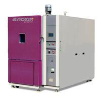 電池包高海拔試驗機    GX-3020-ZL