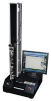 電子式拉(壓)力試驗機 GX-8004