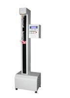 橡膠電子式拉力試驗機 GX-8003