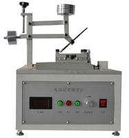 電動鉛筆硬度試驗機 GX-5632