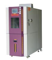 恒溫恒濕試驗箱 GX-3000-225L70