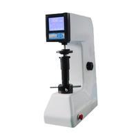 數顯洛氏硬度計 GX-HRM