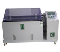 可程式鹽霧試驗箱 GX-3040-120B