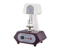 皮革温度收缩测试仪 GX-5097