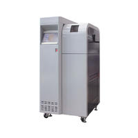 橡膠低溫脆性試驗機 GX-5010-CH