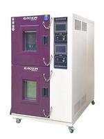 兩箱式可程式高低溫試驗箱 GX-3000-150L2