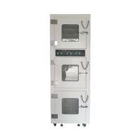 三层电池防爆箱生产厂家 GX-FB-300