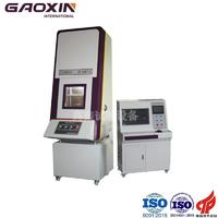 东莞锂电池挤压试验机 GX-5067-C