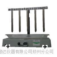 纸张吸水率测定仪 QD-3605