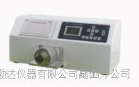 光泽度测定仪 YT-GM