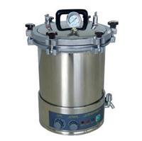 自動型手提式滅菌器YXQ-LS-18SI