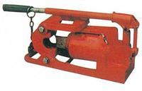 TYQG32液壓鋼絲繩切割機 TYQG32