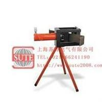 SHY-120H 簡式多功能母線組合機 SHY-120H