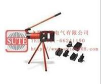 SHY-120 簡式多功能母線組合機 SHY-120