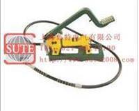 CFP-800 腳踏式液壓泵 CFP-800