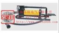 CFP-800-2腳踏液壓泵 CFP-800-2