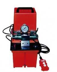 DYB-8000電動液壓泵 DYB-8000