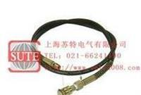 SUTE超高壓鋼絲強化油管 SUTE