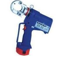 SMEK22-plus充電式液壓電纜鉗(進口) SMEK22-plus