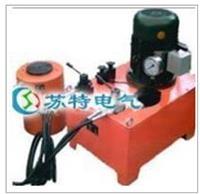 DYG超高壓電動分離式千斤頂 DYG