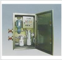 ZJY-F有載開關在線濾油器 ZJY-F